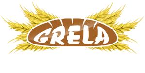 Grela